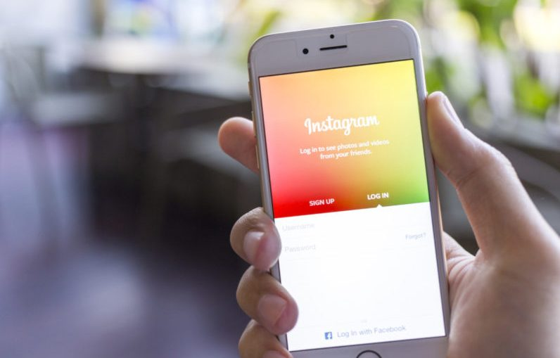 Instagram Platform API gets New Features
