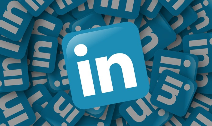 New LinkedIn Notification Features Roll Out