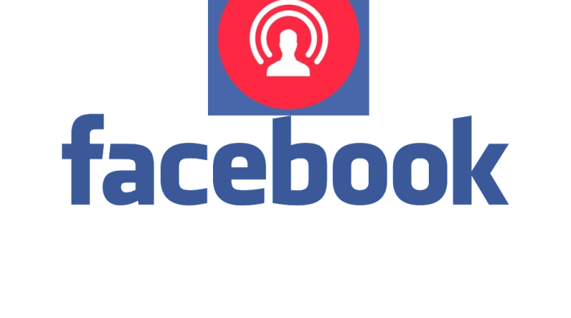 desktop Facebook Live Top Live Video previews