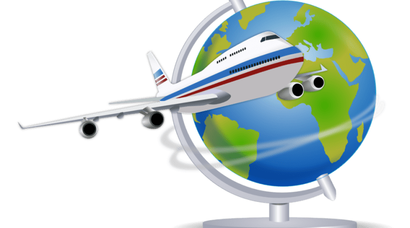 Google Flights hotel search improvements