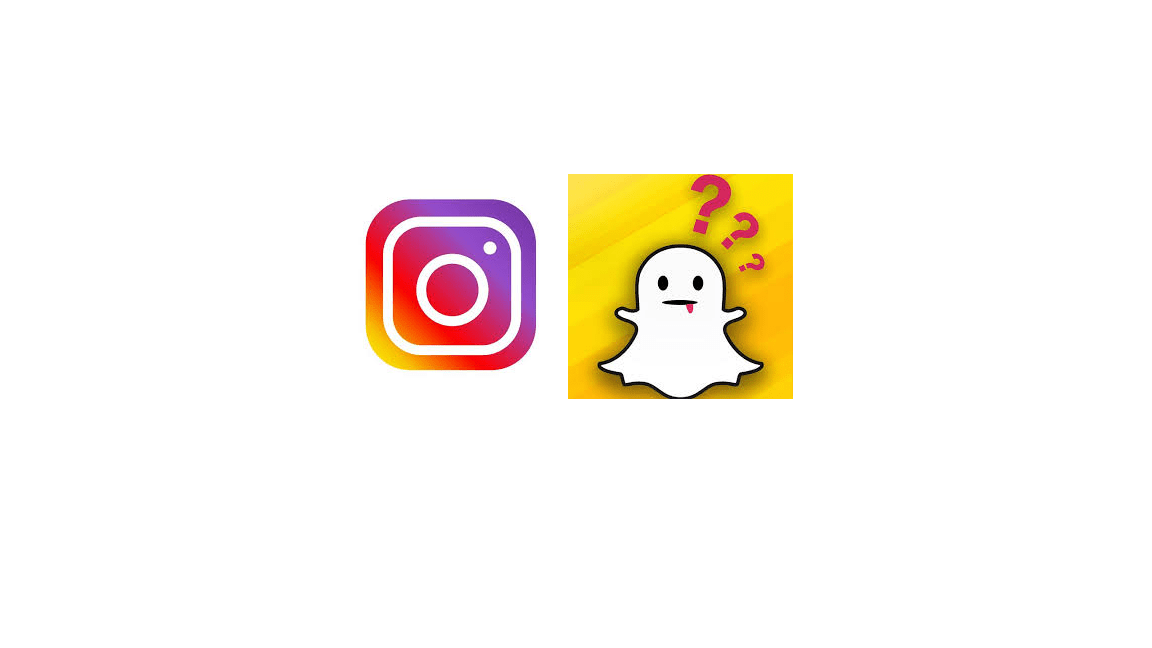 Instagram Stories daily users