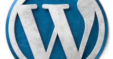 WordPress.com Just Launched a PayPal Integration to Make Selling Online Easier