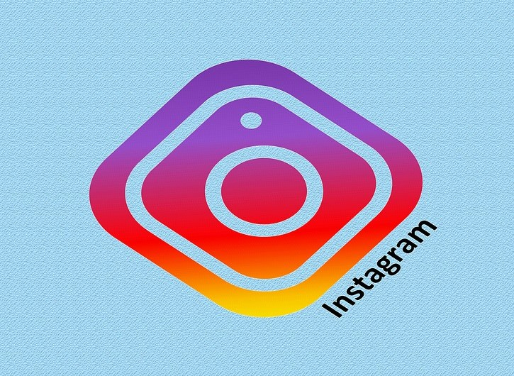 New Instagram Grid Layout Change Spotted in Apparent Test Run