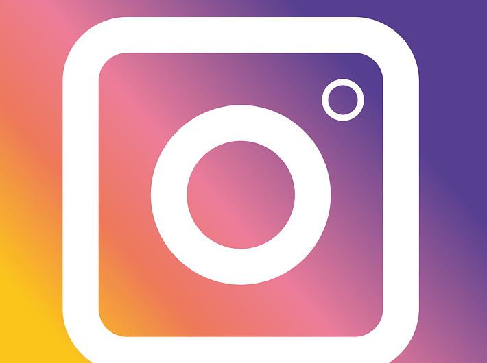 Instagram Announces It's Reached 2 Million Monthly Advertisers