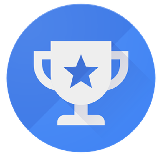 Earn Play Store Money with the New Google Opinion Rewards iOS