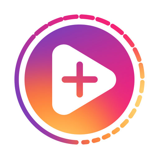 Instagram Stories Now Supports Camera Roll Photos and Videos