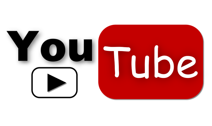 New YouTube Ticketmaster Integration Set to Launch