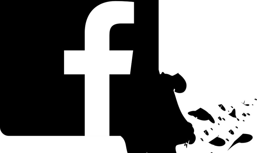 Facebook Admits 'Passively Consuming' Its News Feed is Bad, Offers this Solution