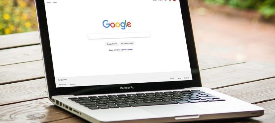Google Say It's Working on a Fix for Reverse Image Search