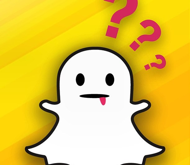 Snapchat is Really Struggling, Newly Leaked Internal Document Shows