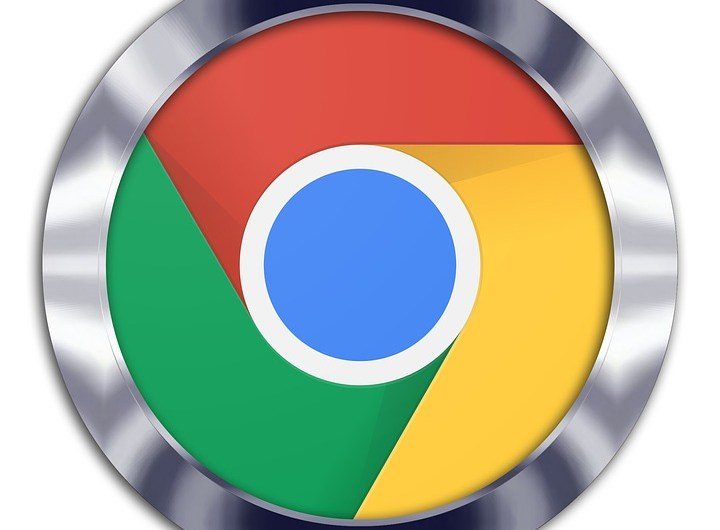 Chrome Version 64 contains New Screenshot Shortcut, Android App Updates, More