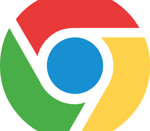 Chrome 64 automatic link shortener