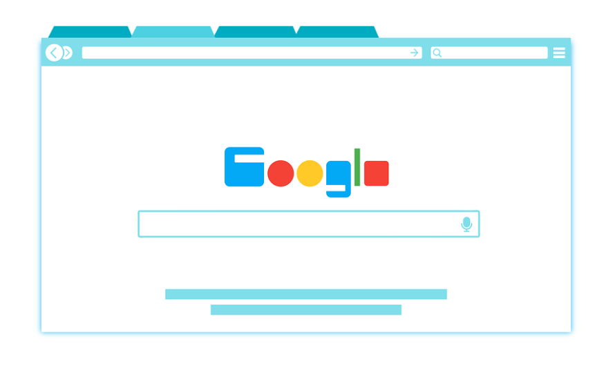 The Google Chrome Browser will Finally Begin Blocking Ads Tomorrow