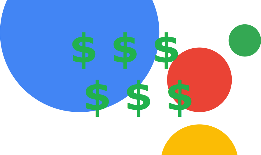 It's Now Possible to Send and Receive Money with the Google Assistant Mobile App