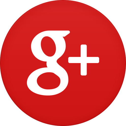 Google+ Adds 'Highlights' Notification Option for G Suite Accounts
