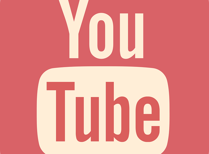 YouTube is Making Web Browser Live Streams a Cinch and It's Testing Autoplay Video Subtitles