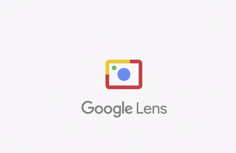 Google Lens Now Features Business Card Contact Creation and Provides Landmark Descriptions