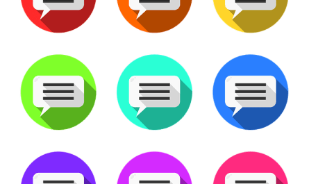 Google Android RCS Chat