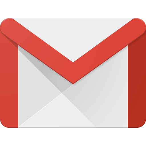 Google is Launching a Gmail Redesign with New Features