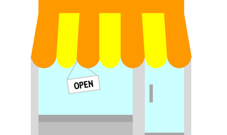 Google My Business expands services lists