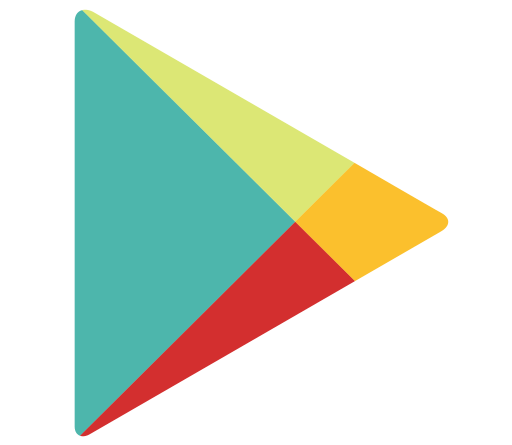 Google Play Store new redesign