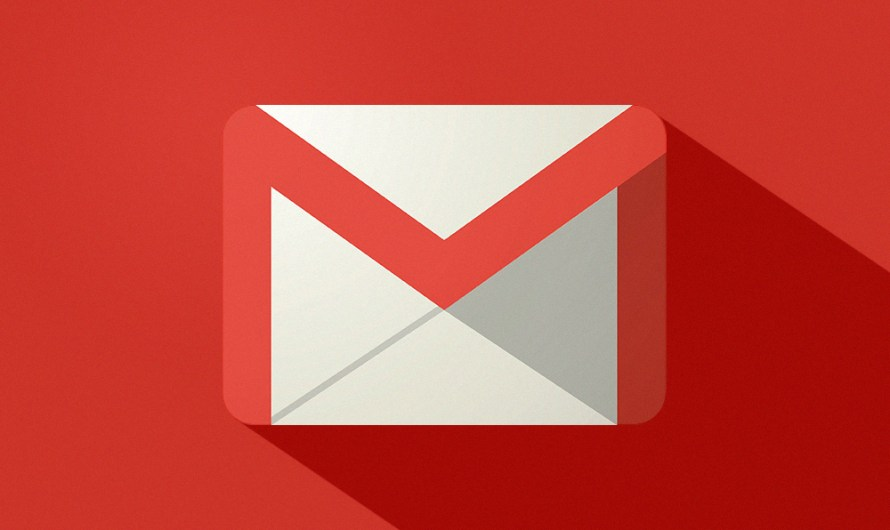 Gmail Now Writes Email by Itself