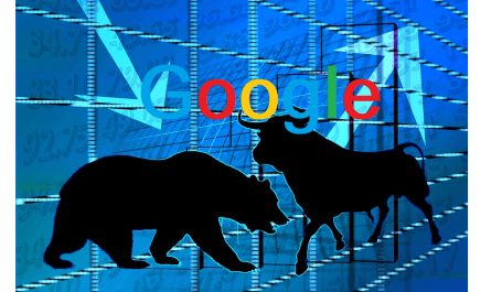 Google Assistant Services Stocks