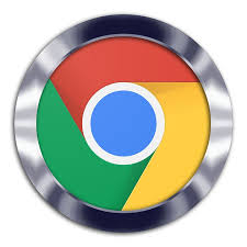 Google Chrome Version 67 Released for Windows, Mac, and Linux