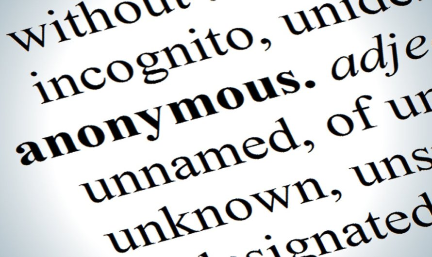 Google My Business Now Appears to Remove Anonymous Reviews