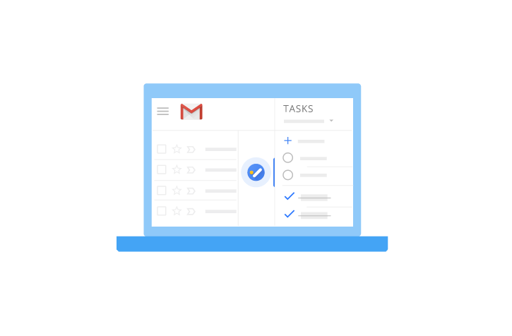 Google Task will Soon become a G Suite Core Service