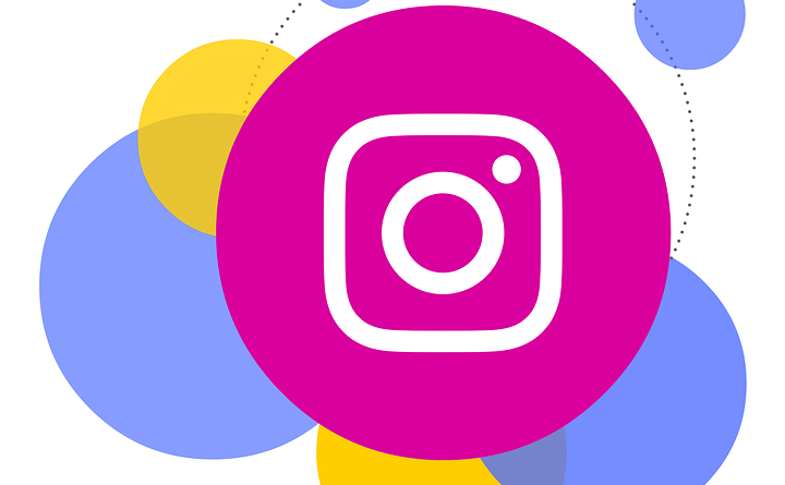 Instagram long-form videos