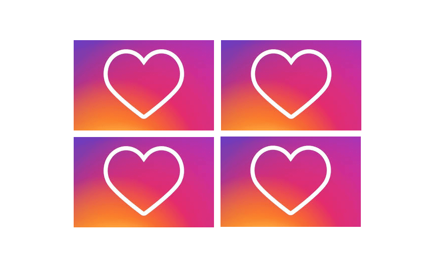 Instagram Hits its Biggest Milestone yet with 1 Billion Monthly Users