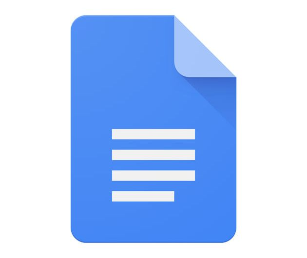 Google Docs will Soon use AI to Catch Grammar Mistakes