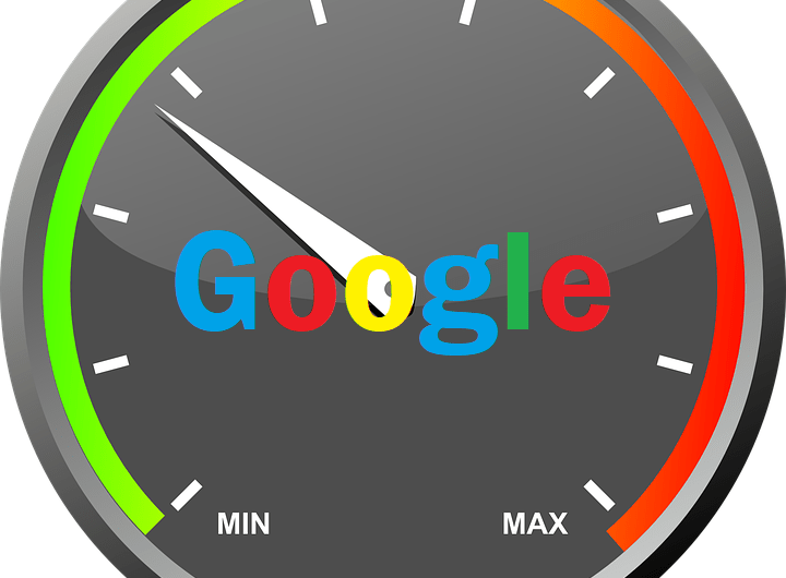 """Soon-to-Launch Google Speed Update to Only Hit """"Slowest Sites"""""""