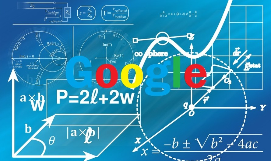 Google Confirms it's Launched a Broad Core Algorithm Update to Refine Search Results