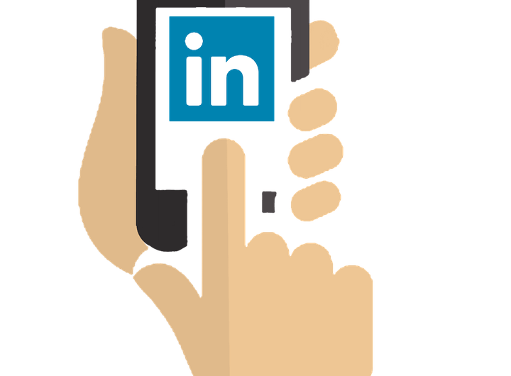 LinkedIn Killed a Standalone Groups UI and Now Plans to Bring the Feature Back to Its Flagship Mobile App