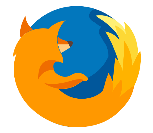 firefox add on web security
