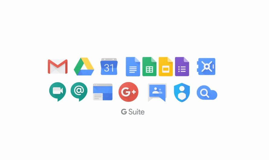 Gmail Side Panel Keep and Tasks Shortcuts coming to Docs, Calendar, and More