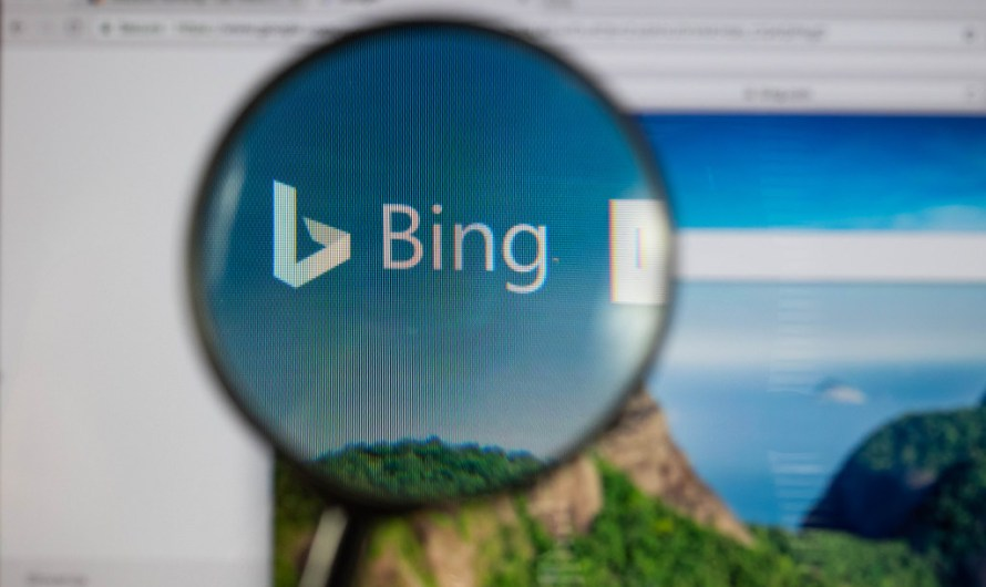 Bing Follows in Google's Footsteps, Announces Shut Down of its Anonymous Public URL Submission Tool