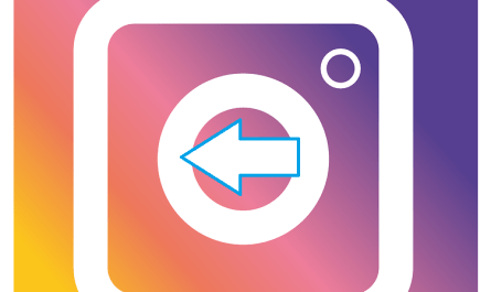 Instagram Seamless Sharing