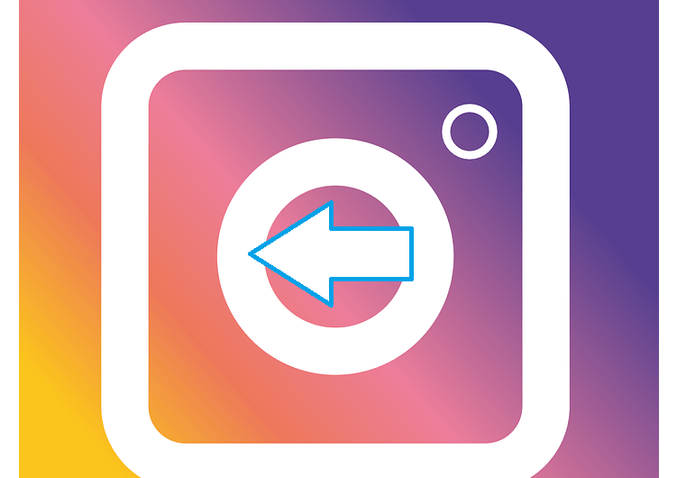Instagram Reportedly Working on a Native Reshare Button for its Feed [Update: Instagram Confirms it's not Happening]