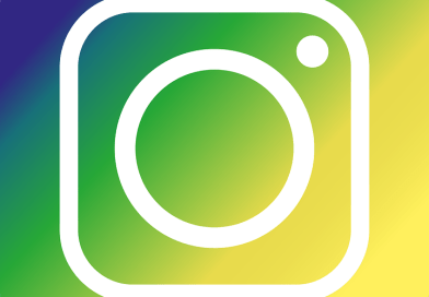 Instagram geo-restricted posts