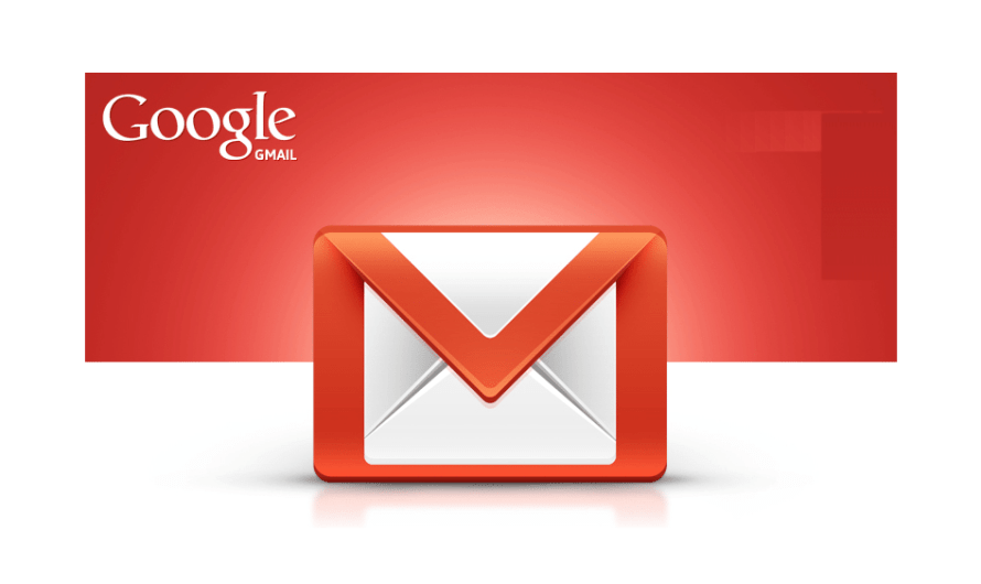 Gmail Users will Soon have an Option to Turn Off Smart Reply, but for Desktop Only