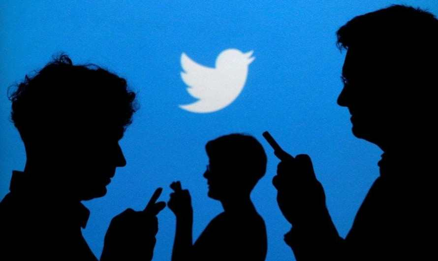Twitter is Asking its Users for Feedback about its New Rules for the First Time