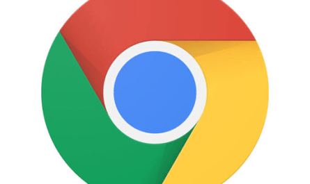 Chrome 70 security