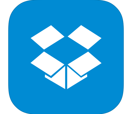 Dropbox Optical Character Recognition