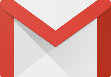 Gmail adding Inbox organizational features