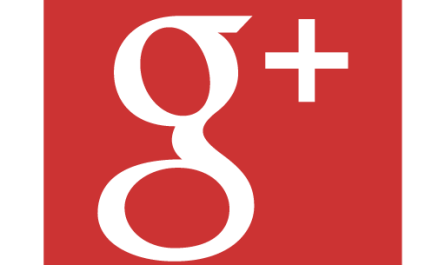 Google Plus designer Morgan Knutson dirty laundry tweetstorm