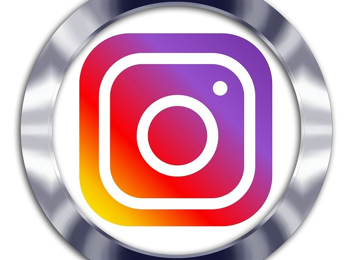 Instagram Security just Got Stronger, with 2FA Now Live