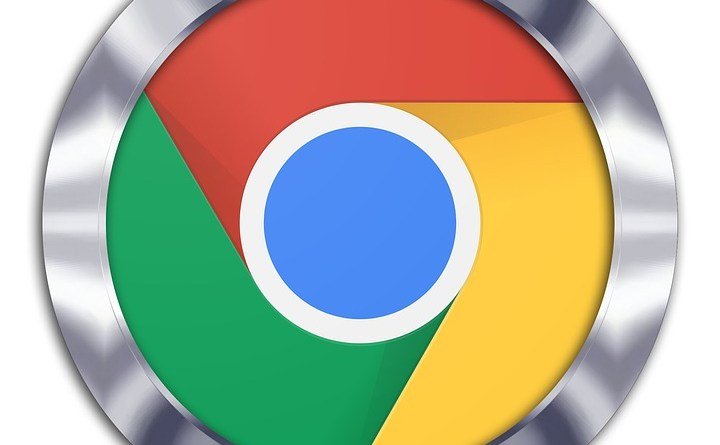 Chrome 71 deceptive site ad blocker